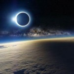 eclipse-anular