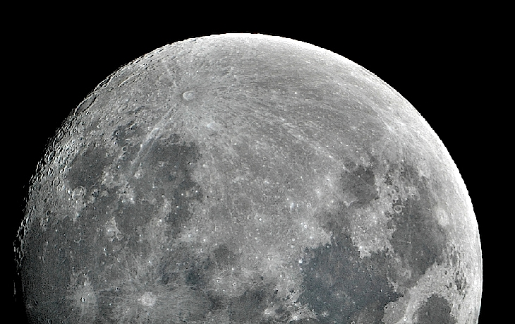 Richard-Lighthill-Moon-1-HDR-FINAL-Extreme-Photoshoping_1389680641_lg