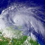Pronostican menos ciclones para la temporada del 2012 cuenca atlántica