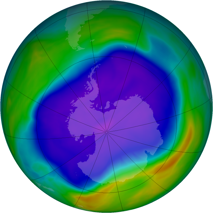 OZONE_D2006-09-24_G^716X716.IOMI_PAURA_V8F_MMERRA_LSH