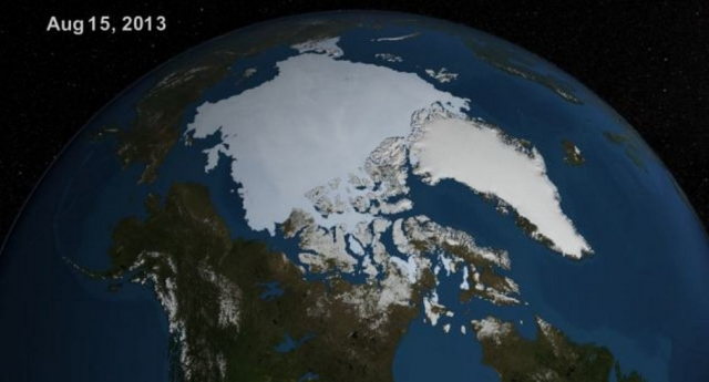 Now-its-global-Cooling-2-640x345