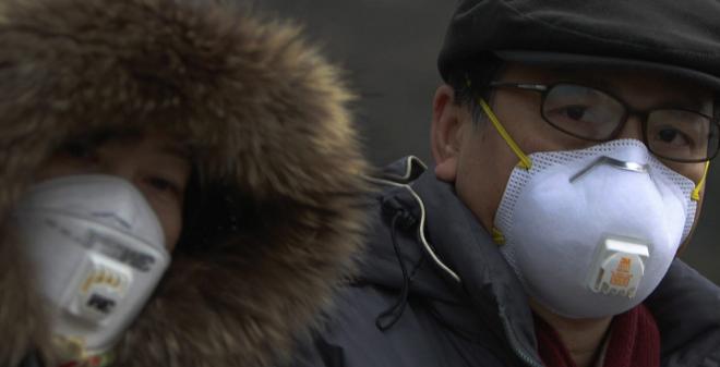 Record-de-contaminacion-en-China