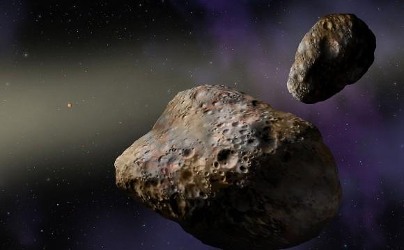 asteroides-580x360