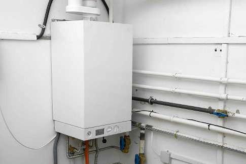 Las calderas: elemento principal de las instalaciones de calefacción en su hogar