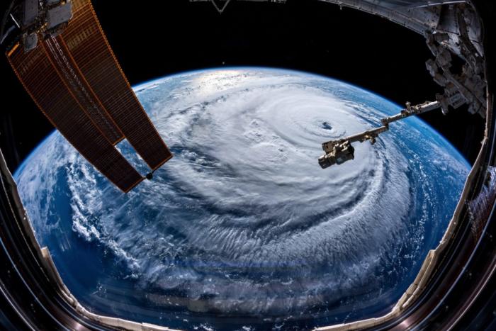 Hoy es la fecha acordada para dar inicio a la temporada de huracanes en el Atlántico Norte